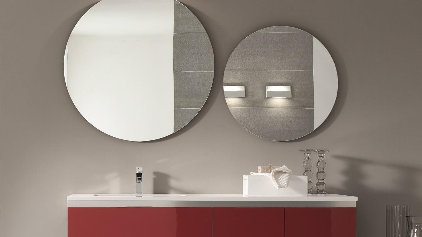lampadari bagno moderno : ... Piccolo : Illuminazione Bagno Piccolo: Lampadari per bagno moderno