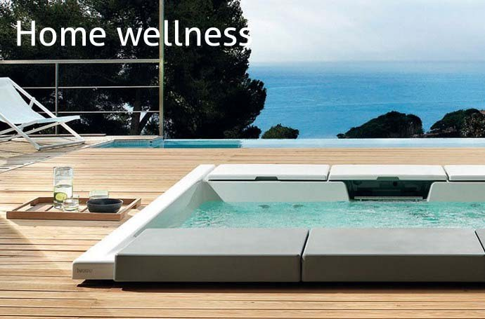 Home wellness