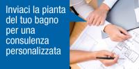 Piantina_C