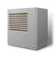 Generatore d'aria