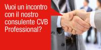 Incontro_C