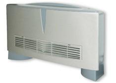 Ventilconvettore