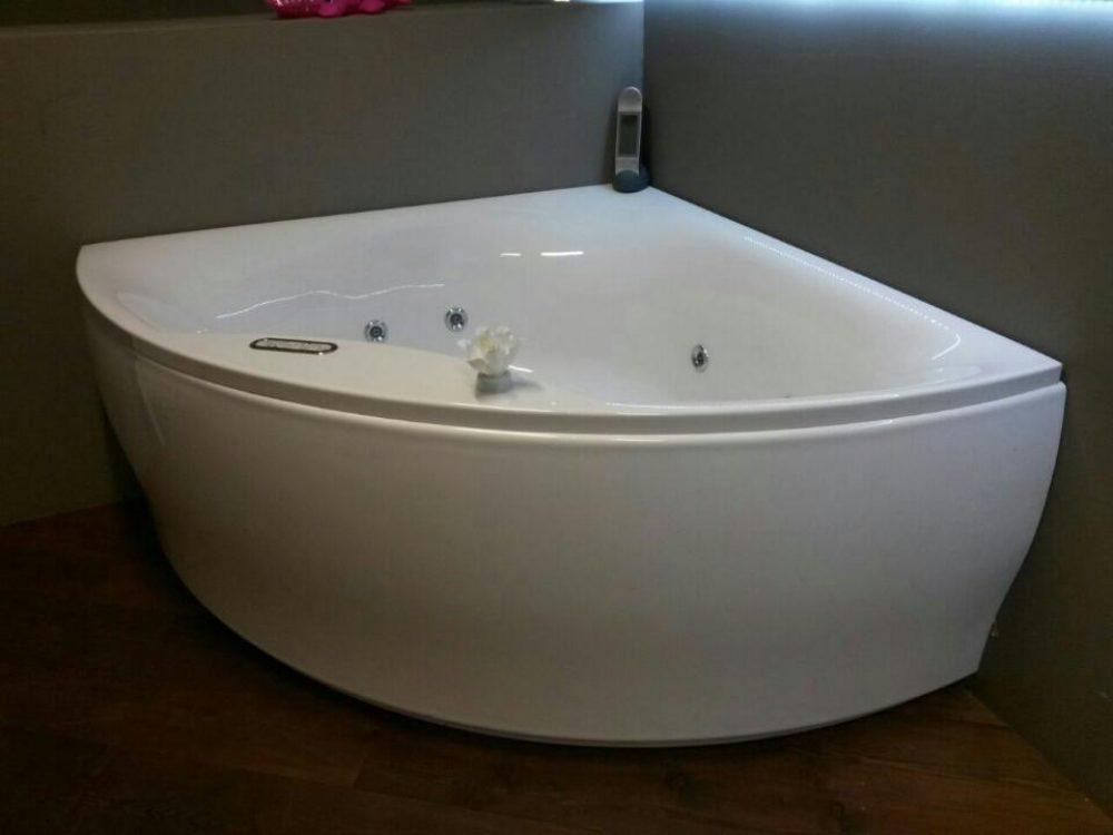 Hoesch Vasche Da Bagno Prezzi : Hoesch squadra commerciale veneta beltrame
