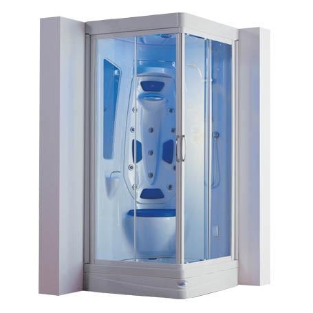 Home wellness archivi commerciale veneta beltrame - Box doccia misure standard ...