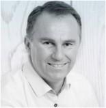 Claudio Crema