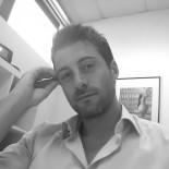 Mauro Baldin