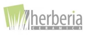 herberia-logo