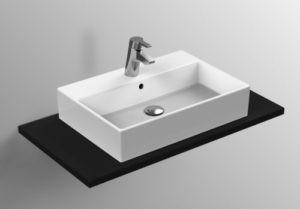 lavabo-strada