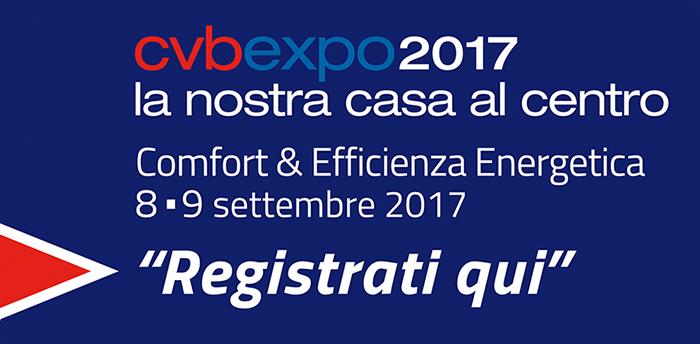 cvb expo2017