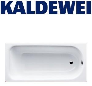 Kaldewei vasche in acciaio smaltato eurowa commerciale veneta beltrame spa - Vasche da bagno kaldewei ...