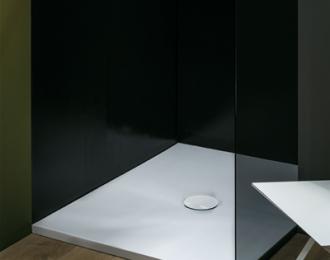 Termotecnica industriale e arredobagno mobili per il bagno