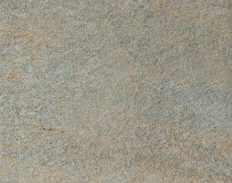 REFIN CERAMICHE Petrae Barge grigio 30×60