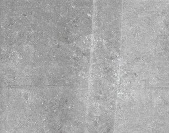 REFIN CERAMICHE Blue Emotion Sciè Grey 60×60