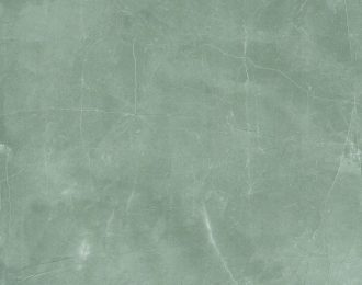 FLORIM CERAMICHE Timeless Amani Grey lucido 80x 80