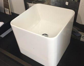 AZZURRA Tutto Fuori lavabo 40 cm